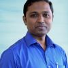 Dr Kunaraj K