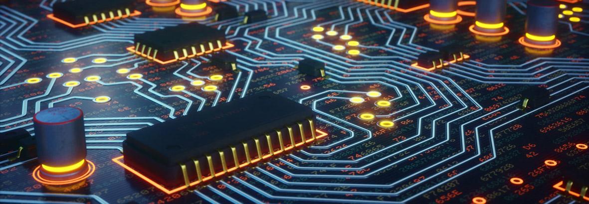 Electronic Circuits- I