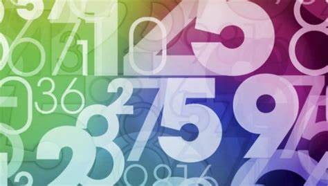 CSE - Algebra and Number Theory