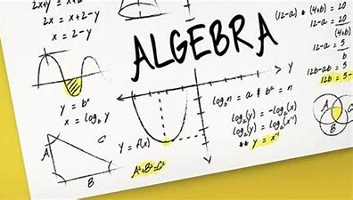 IT -Algebra and Number Theory