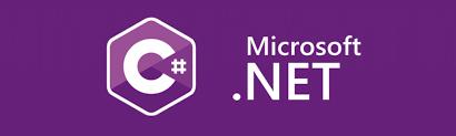 C# and .Net Programming-IT