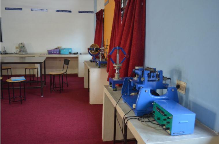 K&D Lab